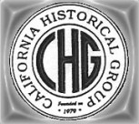 California Historical Group