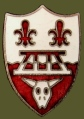 120th Engineer Bn Crest