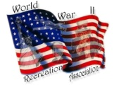 World War II Recreation Association